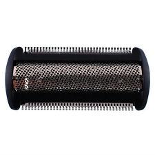Durable Universal Trimmer Shaver Head Foil for Philips Norelco Bodygroom TT2040