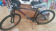 BICI MOUNTAIN BIKE 27,5 NERA