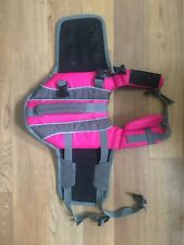 Dog Life Jacket Vest Size Small