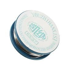 Tin Lead 0.8mm Rosin Core Solder Soldering Welding Iron Wire Reel Welding New GA
