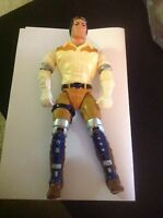 vintage cowboy western collectables toy