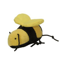 MARSHALL PET FERRET TOY PULL N GO BUMBLE BEE VIBRATING. FREE SHIPPING TO THE USA