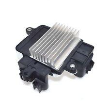 Radiator Cooling Fan Control Module Unit For Toyota RAV4 Sienna Lexus ES350