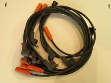 FORD XY GT V8 SPARK PLUG WIRES NEW SUIT XW XR XT ZD ZC