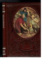 Der Wilde Westen Time Life Bücher  - Der Goldrausch - 1979