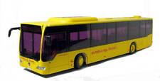 Rietze 14232 - Mercedes Benz Citaro AAGL - Bus | 1:43