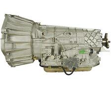 1998–1999 Jaguar XJ8 4.0 V8 Re manufactured Automatic Transmission ZF5HP24
