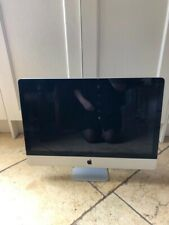 Apple IMAC 27 inch (mid 2010) 3.2 GHz i3, 4GB RAM