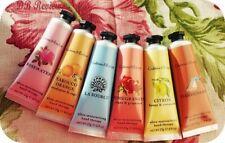 Grabtree&Evelin Hand Cream