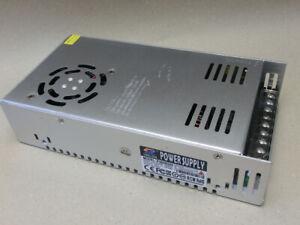 Netzgerät Netzteil 24V 15 A für Geeetech A10 3D Drucker 3 D Printer power supply