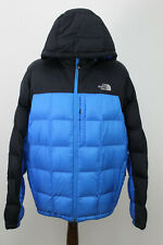 The North Face Puffer Chaqueta de Plumón 800 Serie Summit Talla XL