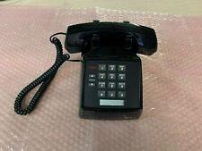 Avaya 2500MMGN-003 Single Line 2500 Operation Desk Phone 108209016