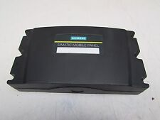 SIEMENS SIMATIC MOBILE PANEL TRANSPONDER V2 6AV6671-5CM00-0AX1 NNIB MAKE OFFER !
