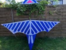 Kite Canard / Cerf-Volant Canard