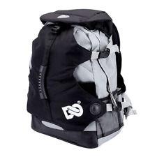 Roller Skates Storage Bag Shoulder Backpack Skate Speed Skates Holder Sports