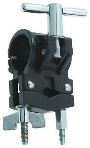 Gibraltar SC-GPRMC Rackmulticlamp Rack Multiklammer Klammer Schlagzeug Zubehör