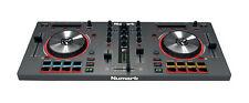 Numark Mixtrack 3 - 2-deck DJ Controller