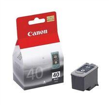 Rubans encreurs Canon pour imprimante