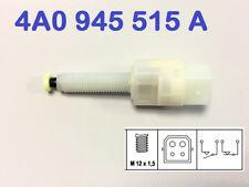 Interruptor de luz de freno audi a6 (4b2, c5) año de fabricación 07/1997 hasta 01/2005 véase lista