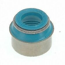 Sealed Power ST2039 Valve Stem Seal