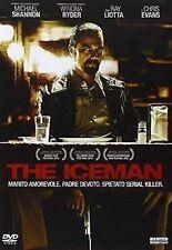 Dvd THE ICEMAN - (2012) *** Contenuti Speciali *** ......NUOVO