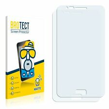 2x Star N9770 Note Matte Screen Protector Protection Film Anti Glare