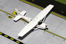 Gemini Jets Cessna 172 Sporty's Flight School 1/72 GGCES004