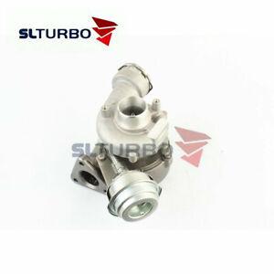 Turbolader GT1749V 717858-8 turbo for VW Passat 130HP 96 Kw 1.9TDI AWX AVF 2000-
