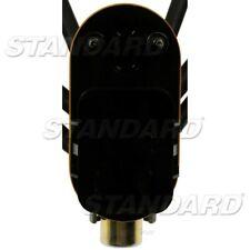 Fuel Injector Standard FJ503