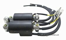 (TW278) HONDA CB750 K0 K1 K2 K3 K4 K5 76 77 78 IGNITION SPARK COIL 30500-300-013