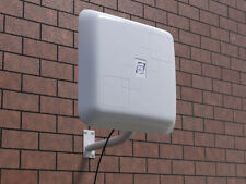 Remo Outdoor WiFi Antenna BAS-2307 Extender for WiFi routers 2.4/5 Ghz