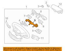 KIA OEM 14-15 Optima Steering Wheel-Remote Switch Button 967202T200CA