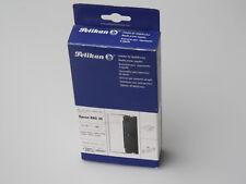 Pelikan Farbband für Epson ERC35 Nadeldrucker - OVP - Siemens Beetle 50