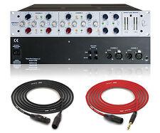 Rupert Neve Designs Portico II Master Buss Processor MBP   Pro Audio LA