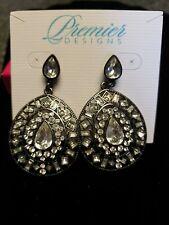 """""""Stellar"""" Earrings Premier Designs Jewelry"""