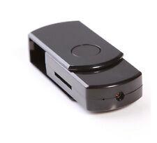 Mini Spy USB Pen Camera HD HIDDEN Camera Motion Detector Video Recorder 1280x960
