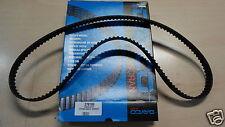 278180 Cinghia Distribuzione Gilera XRT RC NORDWEST DAKOTA  350 500 600 cc