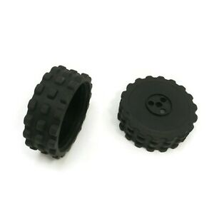 Roomba Discovery Scheduler Wheels Tire Tread 400 415 4210 4220 4230 440