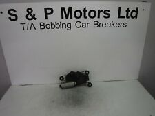 BMW X5 E53 00-04 Rear Window Wiper Motor 6927851