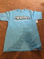 Nwt Disney Parks Exclusive Pixar Finding Nemo Mine Mine Seagulls T Shirt S #8