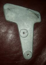 1960s  Chevy BelAir? Seat Brace?What is this used for?