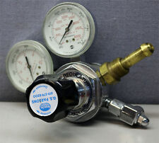 Airgas, Inc. Victor HPT Series High Purity Regulator HPT-270-B