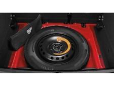 2015-2017 Jeep Renegade Emergency Spare Tire Wheel & Jack Kit 82214679ad