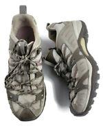 Merrell Siren Sport 2 Women's Size 9.5 Elephant/Pink Trail Hiking Shoes J58282W