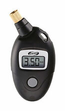 BBB Copertone / Camera d'aria digitale misuratore pressione