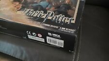 neca harry potter 3 pack harry, ron, and hermione