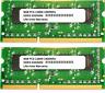 16GB Kit 2X 8GB iMac Late 2012 Macbook Pro Mid 2012 A1418 MD094LL/A Memory Ram
