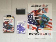 Sega Fußball-PC - & Videospiele mit Angebotspaket