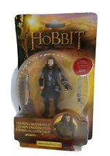 The Hobbit An Unexpected Journey - Thorin Oakenshield Action Figure