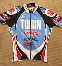 Cycling Jersey Sugoi - Size Small Excellent looking jesery